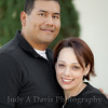 6763<br /> Santiago Family,  Natural Light Lifestyle Family Portraits, <br /> Judy A Davis Photography, Tucson, Arizona