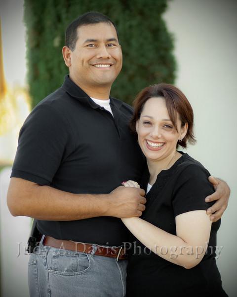 6765v<br /> Santiago Family,  Natural Light Lifestyle Family Portraits, <br /> Judy A Davis Photography, Tucson, Arizona