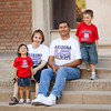 4733 <br /> Santiago Family,  Lifestyle Family Portraits, <br /> Judy A Davis Photography, Tucson, Arizona