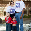 4774 <br /> Santiago Family,  Lifestyle Family Portraits, <br /> Judy A Davis Photography, Tucson, Arizona