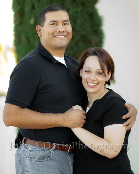 6766<br /> Santiago Family,  Natural Light Lifestyle Family Portraits, <br /> Judy A Davis Photography, Tucson, Arizona