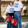 4775 <br /> Santiago Family,  Lifestyle Family Portraits, <br /> Judy A Davis Photography, Tucson, Arizona