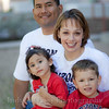 4764<br /> Santiago Family,  Lifestyle Family Portraits, <br /> Judy A Davis Photography, Tucson, Arizona