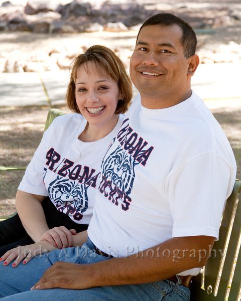 0869<br /> Santiago Family,  Lifestyle Family Portraits, <br /> Judy A Davis Photography, Tucson, Arizona