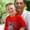 0919 <br /> Santiago Family,  Lifestyle Family Portraits, <br /> Judy A Davis Photography, Tucson, Arizona