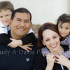 6711<br /> Santiago Family,  Natural Light Lifestyle Family Portraits, <br /> Judy A Davis Photography, Tucson, Arizona