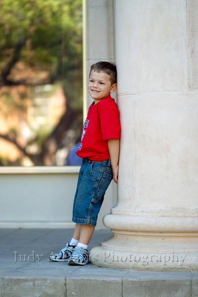 4750 <br /> Santiago Family,  Lifestyle Family Portraits, <br /> Judy A Davis Photography, Tucson, Arizona