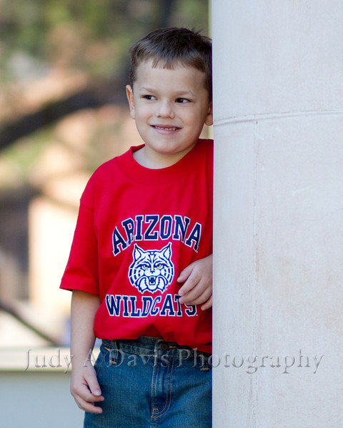 4748 <br /> Santiago Family,  Lifestyle Family Portraits, <br /> Judy A Davis Photography, Tucson, Arizona