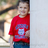 4748 <br /> Santiago Family,  Lifestyle Family Portraits, <br /> Judy A Davis Photography, Tucson, Arizona