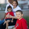 4761 <br /> Santiago Family,  Lifestyle Family Portraits, <br /> Judy A Davis Photography, Tucson, Arizona