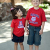 4782 <br /> Santiago Family,  Lifestyle Family Portraits, <br /> Judy A Davis Photography, Tucson, Arizona