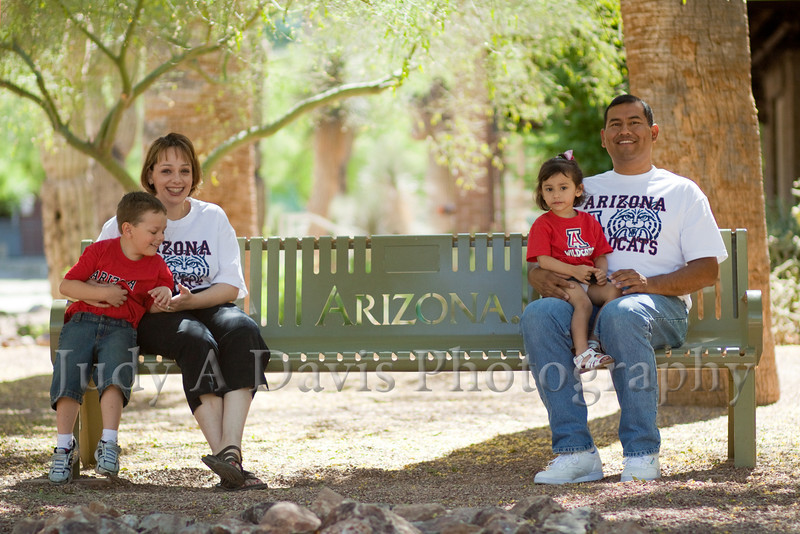 4802 <br /> Santiago Family,  Lifestyle Family Portraits, <br /> Judy A Davis Photography, Tucson, Arizona