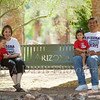 4802 <br /> Santiago Family,  Lifestyle Family Portraits, <br /> Judy A Davis Photography, Tucson, Arizona