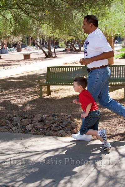 0910 <br /> Santiago Family,  Lifestyle Family Portraits, <br /> Judy A Davis Photography, Tucson, Arizona