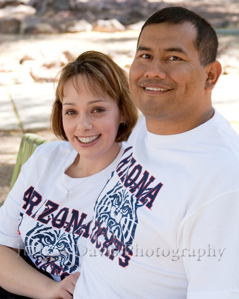 0870<br /> Santiago Family,  Lifestyle Family Portraits, <br /> Judy A Davis Photography, Tucson, Arizona