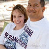0870<br /> Santiago Family,  Lifestyle Family Portraits, <br /> Judy A Davis Photography, Tucson, Arizona
