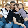 6743<br /> Santiago Family,  Natural Light Lifestyle Family Portraits, <br /> Judy A Davis Photography, Tucson, Arizona