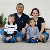 6704<br /> Santiago Family,  Natural Light Lifestyle Family Portraits, <br /> Judy A Davis Photography, Tucson, Arizona
