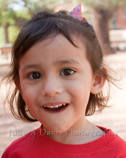 0879 <br /> Santiago Family,  Lifestyle Family Portraits, <br /> Judy A Davis Photography, Tucson, Arizona