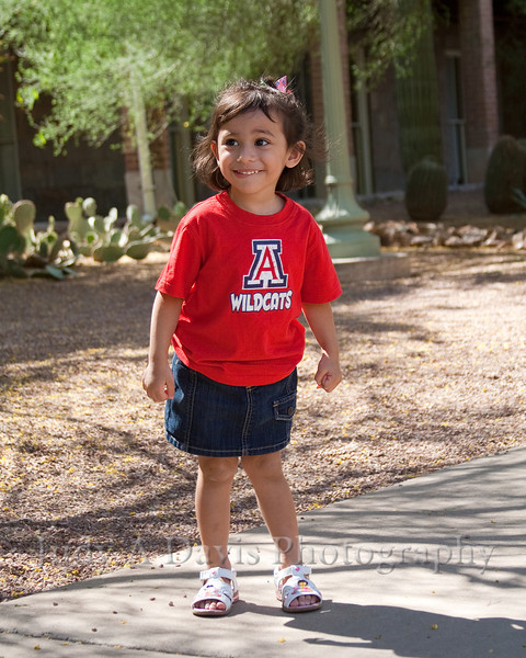 0885 <br /> Santiago Family,  Lifestyle Family Portraits, <br /> Judy A Davis Photography, Tucson, Arizona