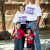 4777 <br /> Santiago Family,  Lifestyle Family Portraits, <br /> Judy A Davis Photography, Tucson, Arizona