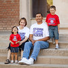 4734 <br /> Santiago Family,  Lifestyle Family Portraits, <br /> Judy A Davis Photography, Tucson, Arizona