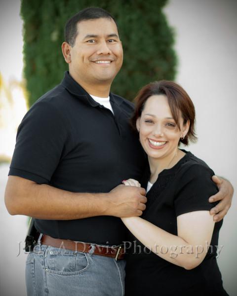 6766v<br /> Santiago Family,  Natural Light Lifestyle Family Portraits, <br /> Judy A Davis Photography, Tucson, Arizona