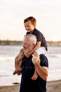 Hunter+Dad