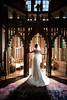 Sara's Bridal :