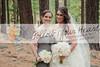 Sara & Kennedy Formals-0013-2