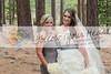 Sara & Kennedy Formals-0019-2