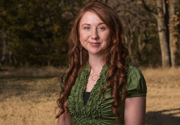 Sarah 2018