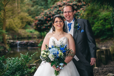 247-iNNOVATIONphotography-wedding-photographer-Swansea-Sarah-Gary-858146