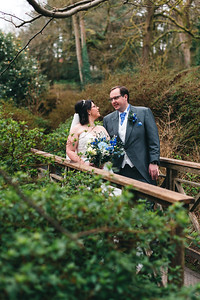243-iNNOVATIONphotography-wedding-photographer-Swansea-Sarah-Gary-858112