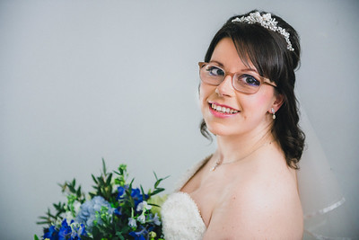 147-iNNOVATIONphotography-wedding-photographer-Swansea-Sarah-Gary-857663