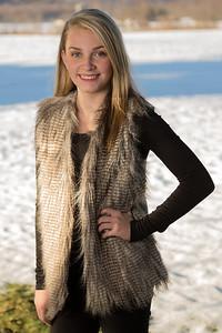 Sarah Linton-002-3956