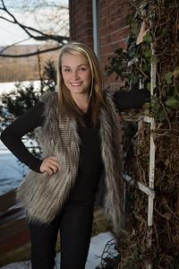 Sarah Linton-008-4020