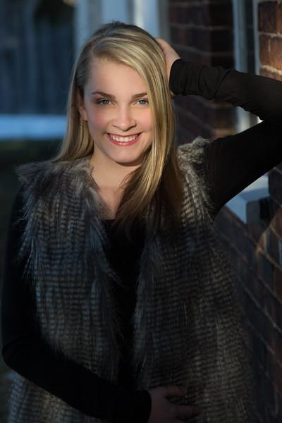 Sarah Linton-004-3973