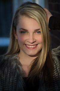 Sarah Linton-005-3973
