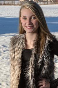 Sarah Linton-001-3954