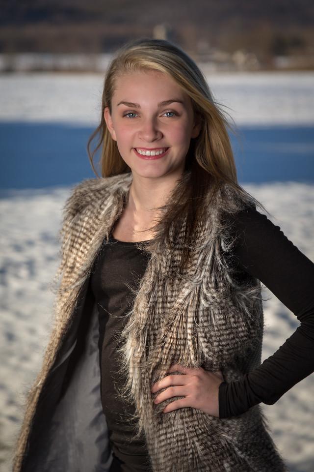 Sarah Linton-003-3960