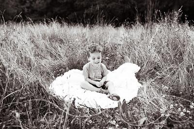 Sarah Newborn-12