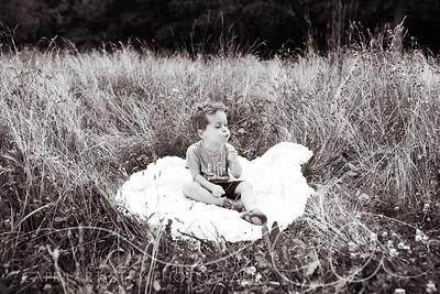 Sarah Newborn-14