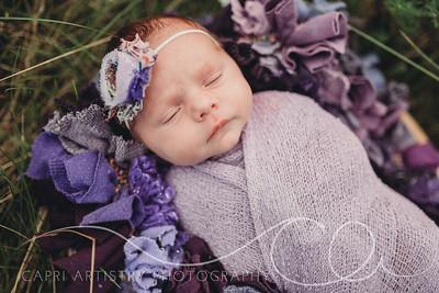 Sarah Newborn-55