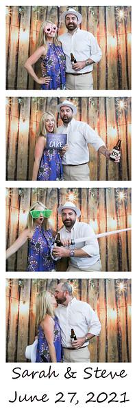 Sarah&Steve 06 29 (11)