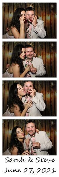 Sarah&Steve 06 29 (22)