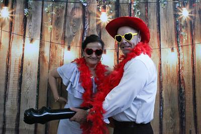 Sarah&Steve 06 29 (41)