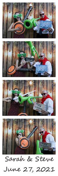 Sarah&Steve 06 29 (4)