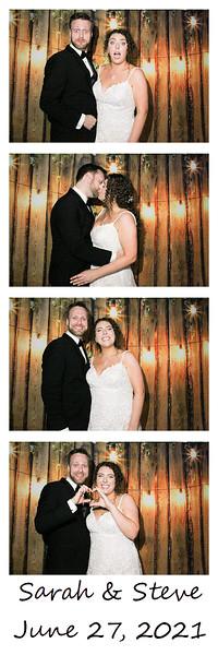 Sarah&Steve 06 29 (19)