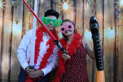 Sarah&Steve 06 29 (35)